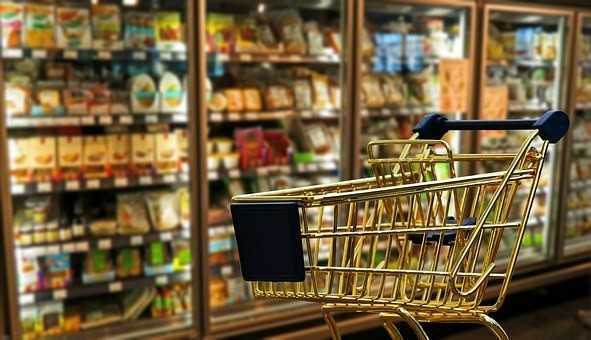 Expansion of Family 500+ will have positive impact on grocery market
