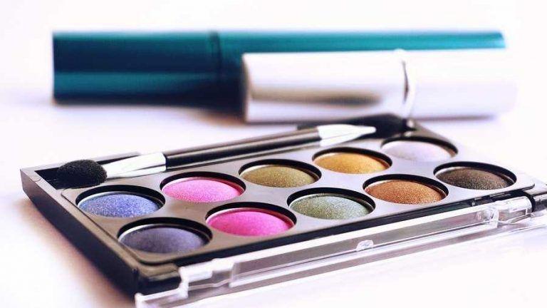 After cosmetics to… Zalando