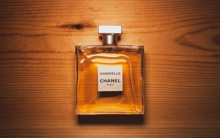 Chanel boutique opens in Warsaw