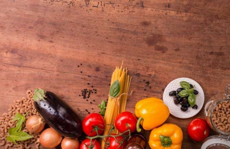 Growing number of players in bio food segment