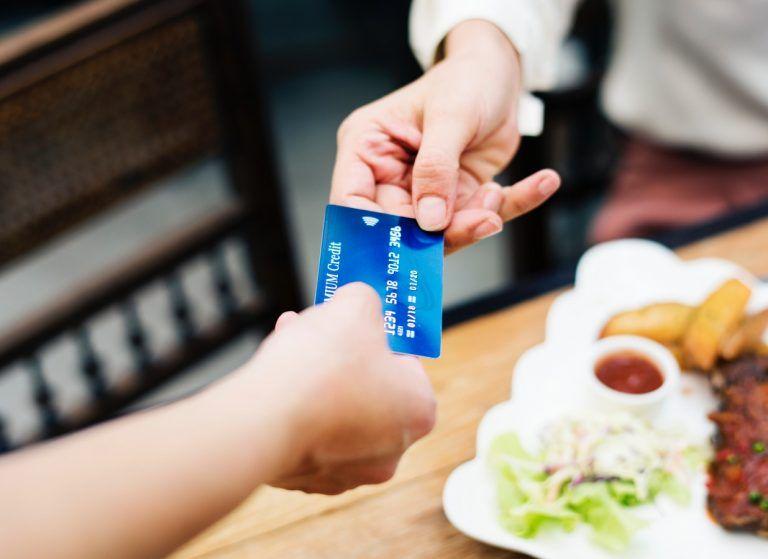 New retail trade tax