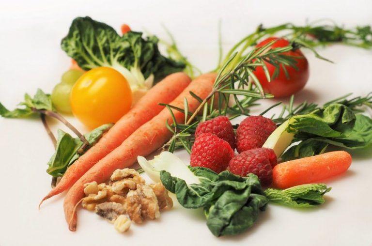 Sejm uchwalił ustawę o niemarnowaniu żywności