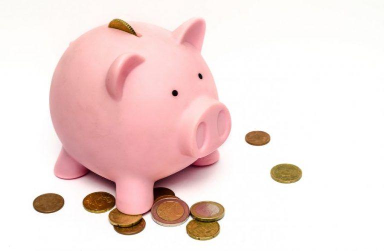 Analiza PMR: Podatek od sprzedaży detalicznej – kogo dotknie najbardziej?