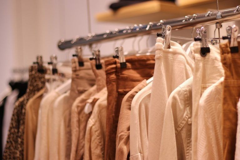 Cubus clothing brand exits Poland
