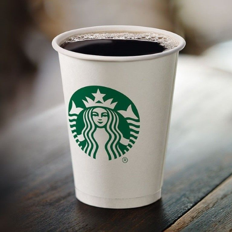 Mateusz Sielecki awansował na Prezydenta Starbucks na Centralną Europę