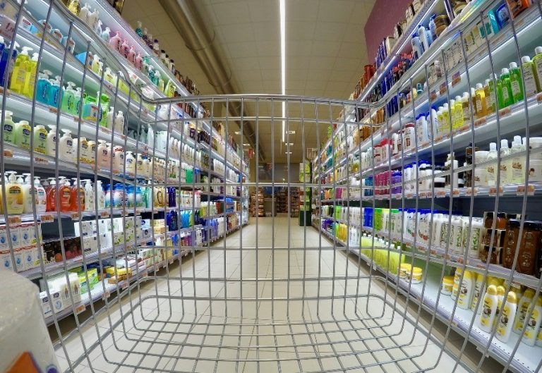 Restraints expected on growth of private label market