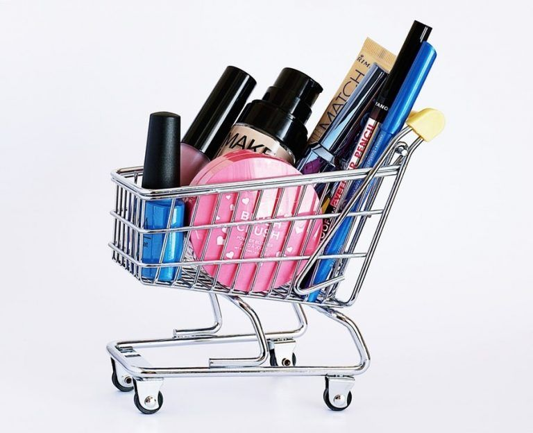 Rossmann leads cosmetics retail in Poland with nearly 25% of shares