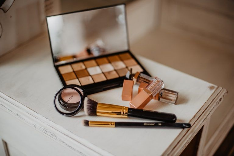 By 2025, internet sales will account for over 15% of the Polish cosmetics market