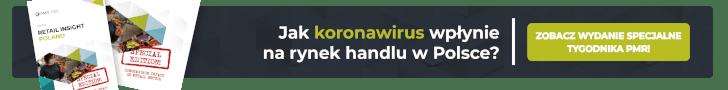 Top-PL