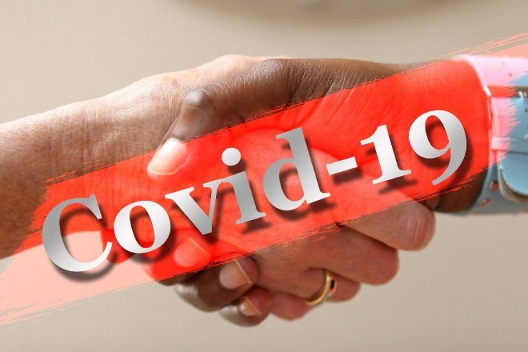 Koronawirus: rząd wprowadza kolejne restrykcje