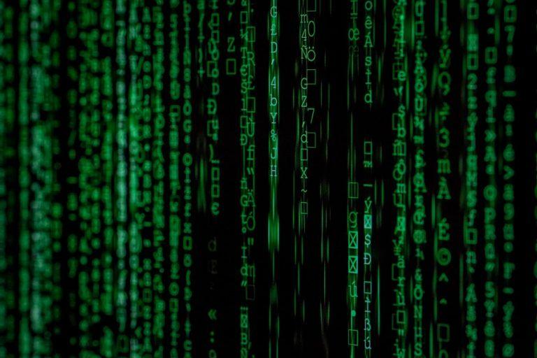 Trendy technologiczne w retail na rok 2020. Cześć I: Automatyzacja & Big Data