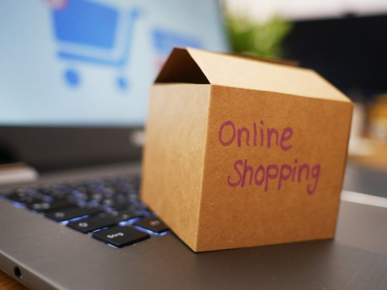 Coronavirus epidemic to accelerate development of online grocery stores