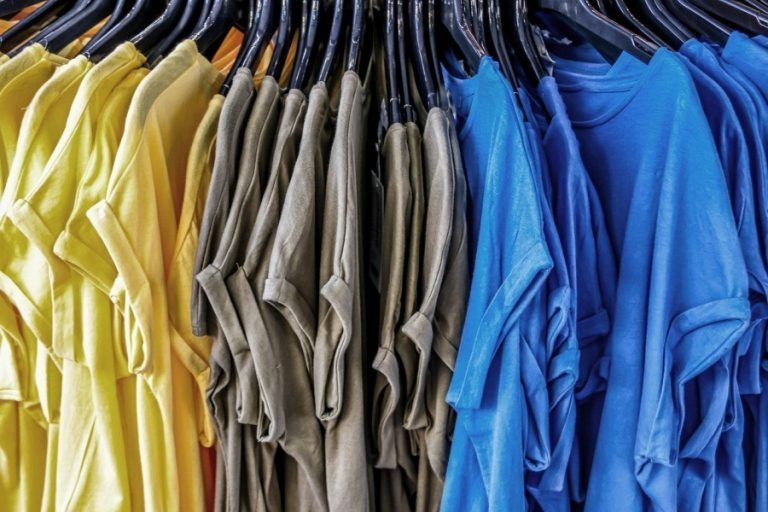 Will the affair with the Veclaim brand affect Polish clothing companies?