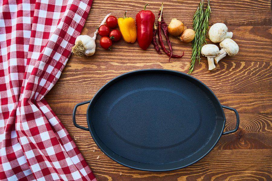 naczynie do zapiekania
