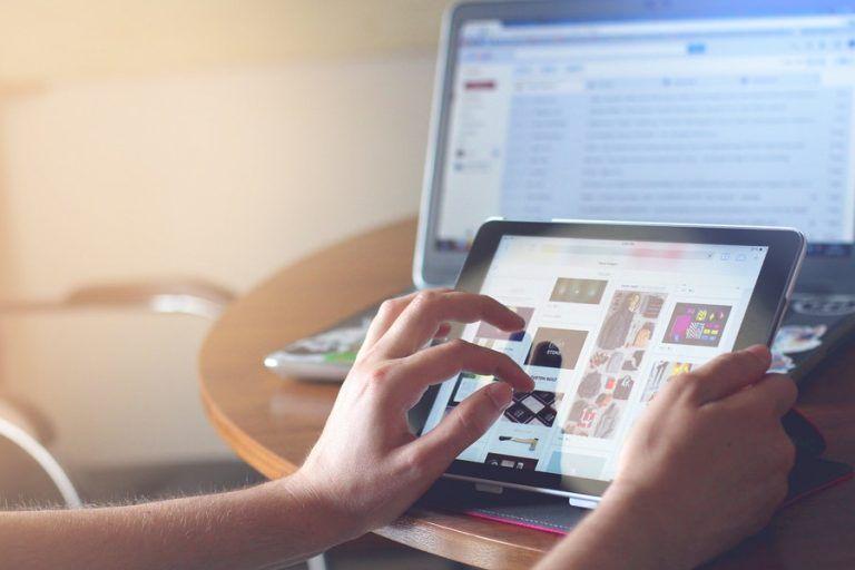 Raport PMR: COVID-19 czynnikiem, który znacząco przyśpieszy rozwój internetowego rynku spożywczego