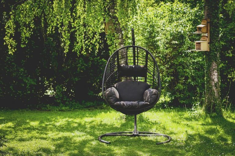 PMR survey: Decorations and tools are most-purchased types of garden products