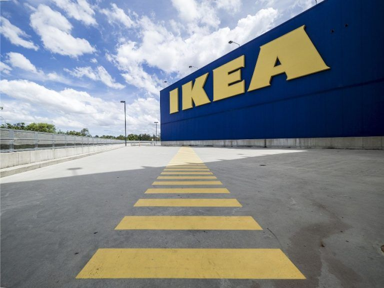 Karin Skold becomes new President of IKEA Retail in Poland