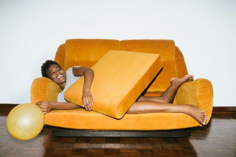 IKEA will sell used furniture