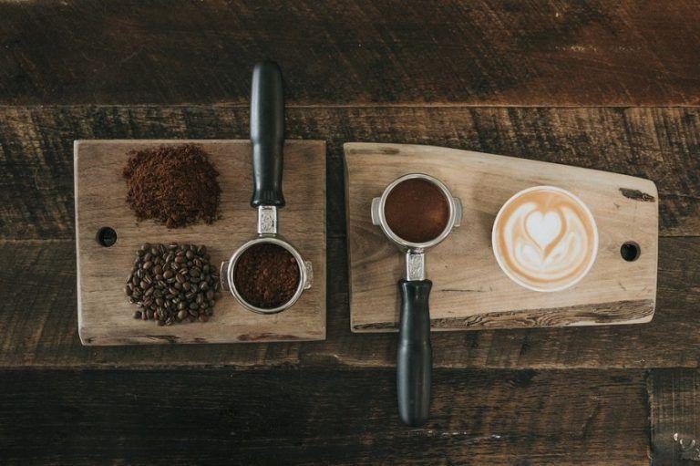 4F sport brand enters the café segment