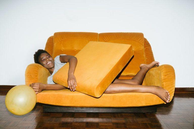 IKEA sprzeda używane meble