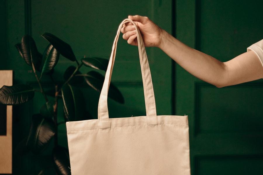 zakupy-ekologia-torba