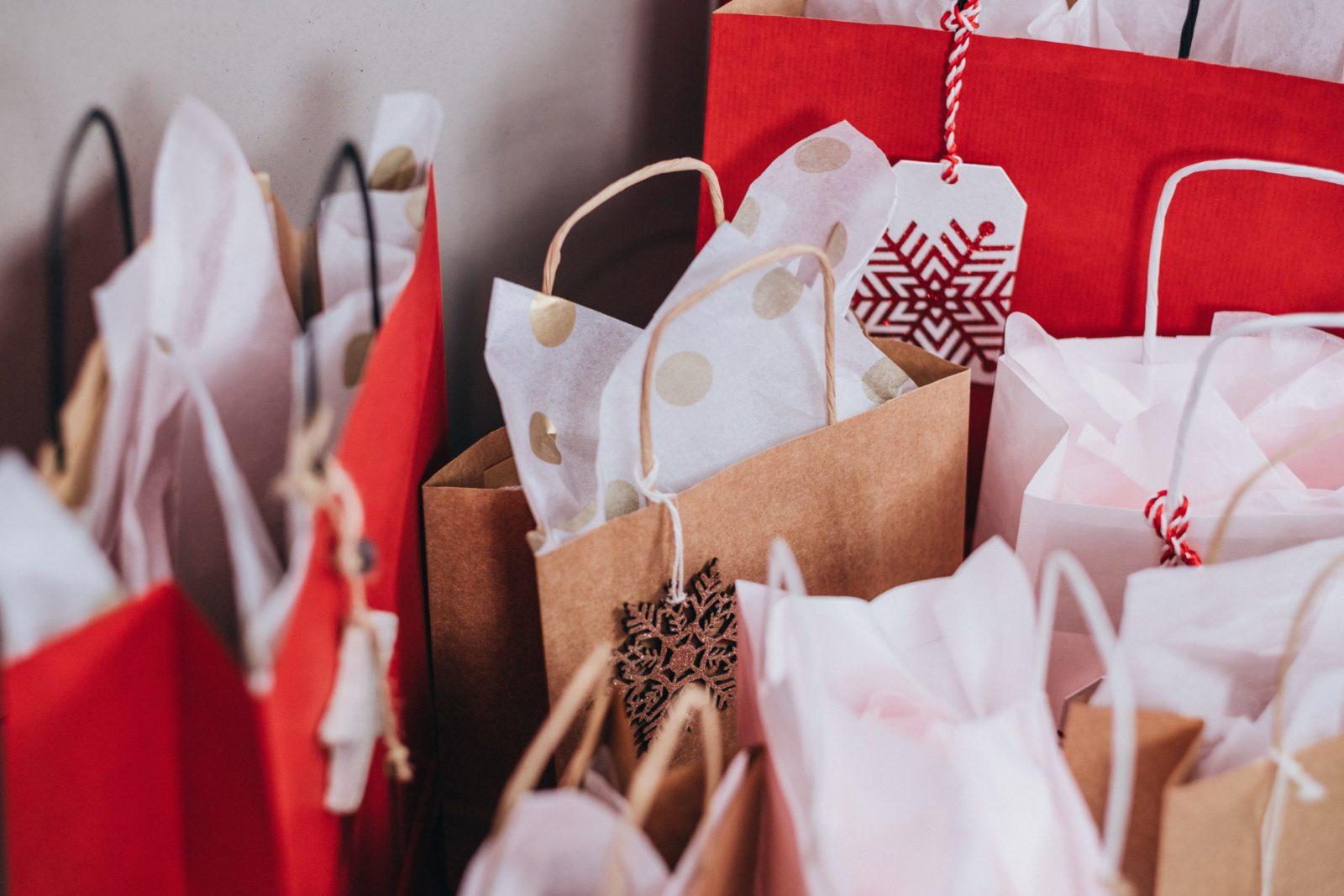 zakupy-święta-torby