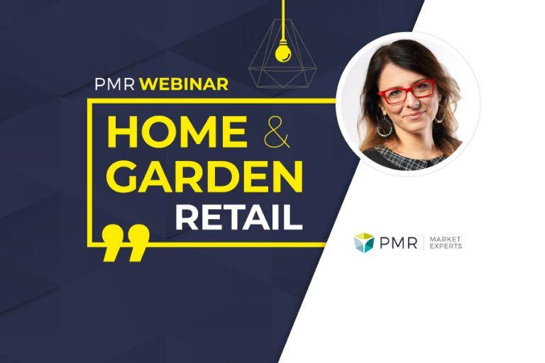 Magdalena Betin, IKEA for PMR: Sustainability embedded in our DNA