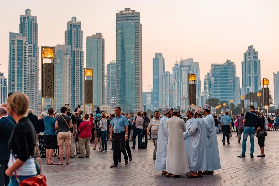 dubaj-centrum-miasta