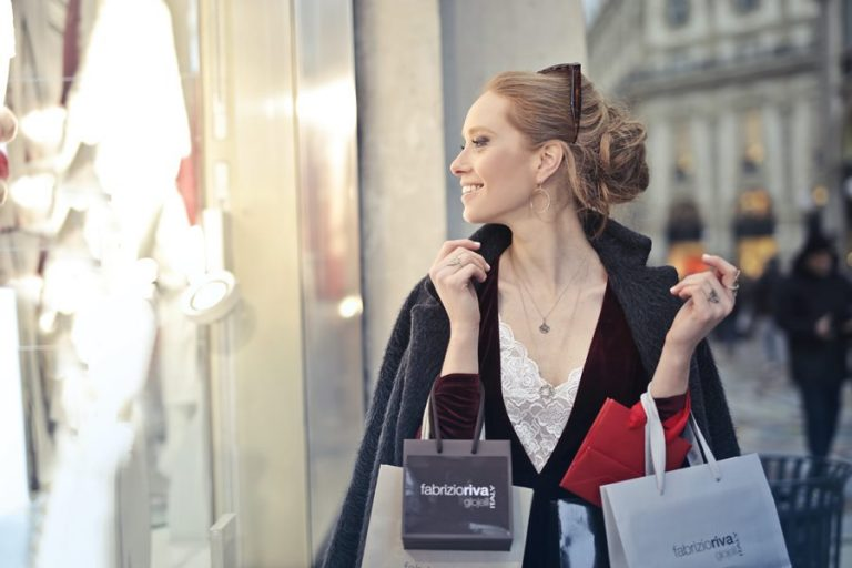 Black Friday – a record-high performance for many companies