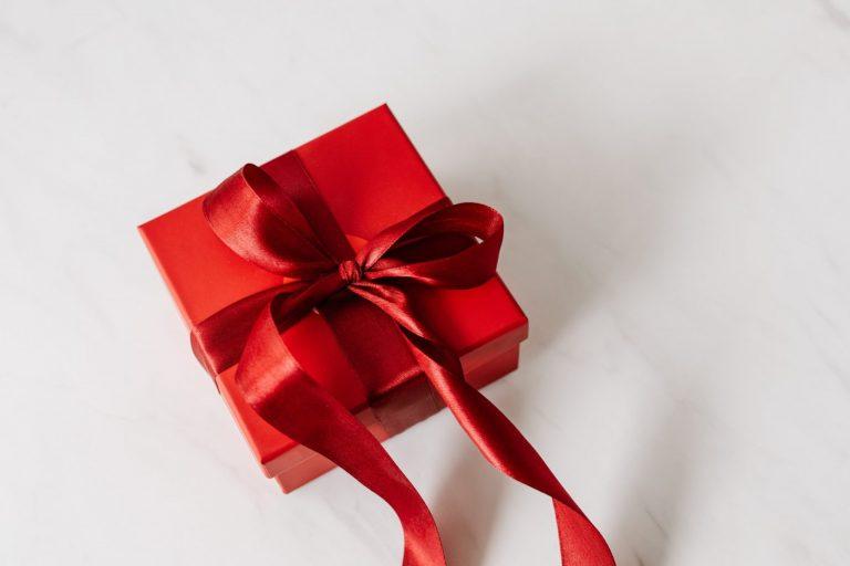 Holiday season turns diet box into a helping box