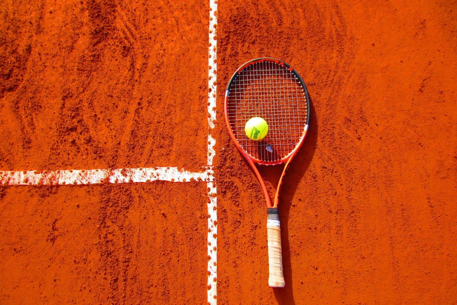 tennis_racket