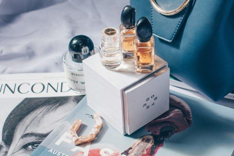 Giorgio Armani Beauty otwiera pierwszy butik w Polsce