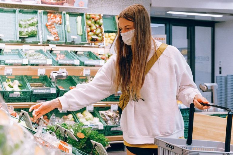 PMR: 5 key trends that shaped grocery retail in Poland in 2020