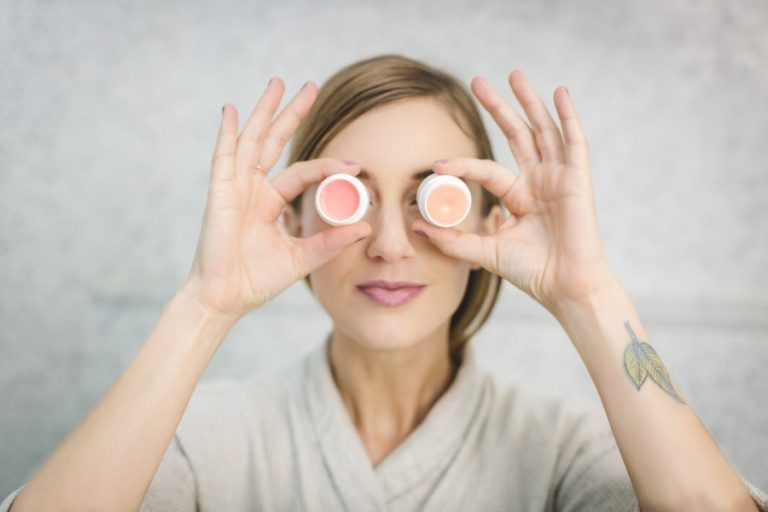 PMR: 5 most influenctial trends in the cosmetics industry in 2020