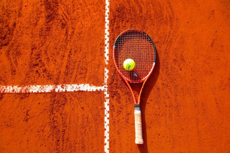 PMR: Sports goods market in Poland to shrink in 2020