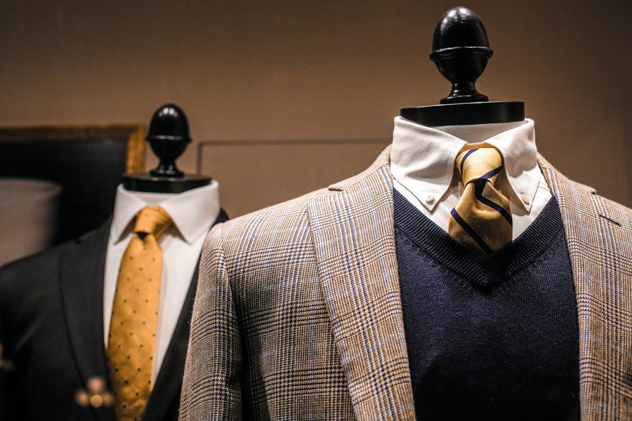 marynarka-garnitur-krawat