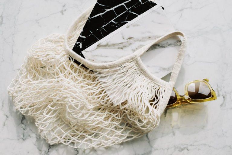 PMR: 5 najważniejszych trendów w modzie w 2020 roku