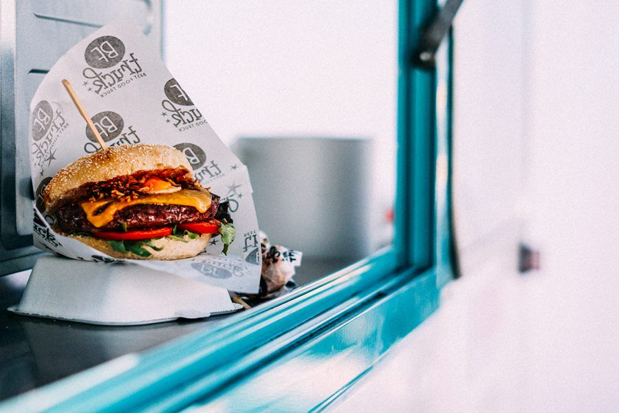 food-truck-hamburger