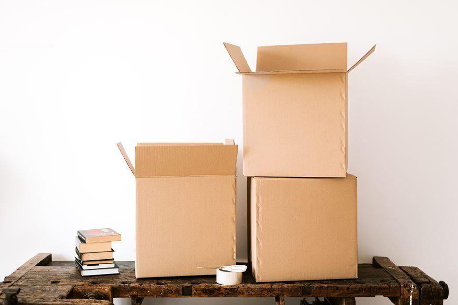pakowanie-paczek