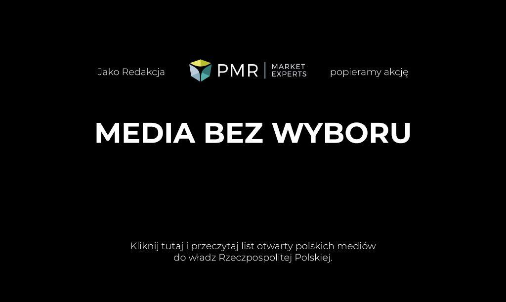 media bez wyboru 2021