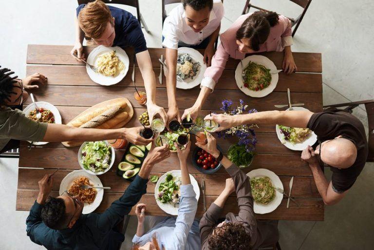 Pascal Brodnicki uruchamia nowy koncept gastronomiczny