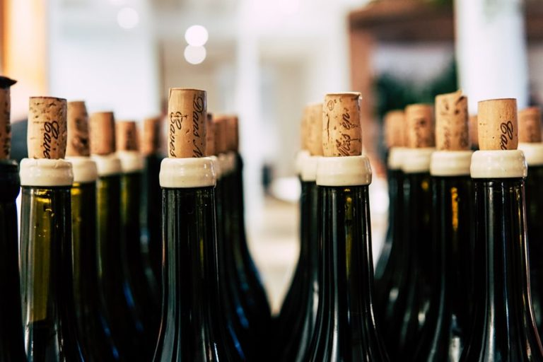 PMR survey: Poles do not trust private label alcoholic beverages
