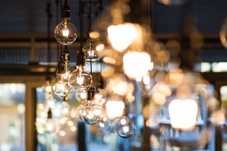 European lighting market leader accelerates expansion in Poland