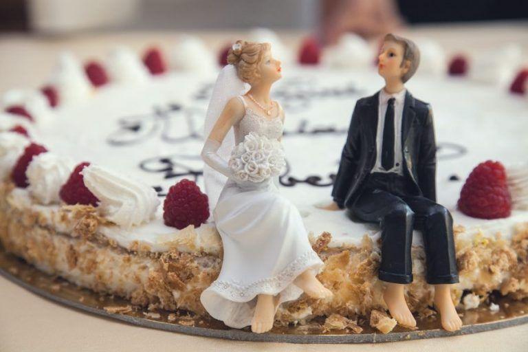 Maczfit i Żabka – małżeństwo dobrych partii?