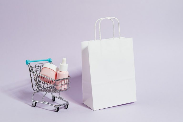 PMR Report: Online sales of OTC products on the rise