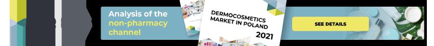 Retail Market News