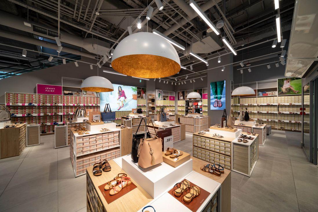 CCC shop interior
