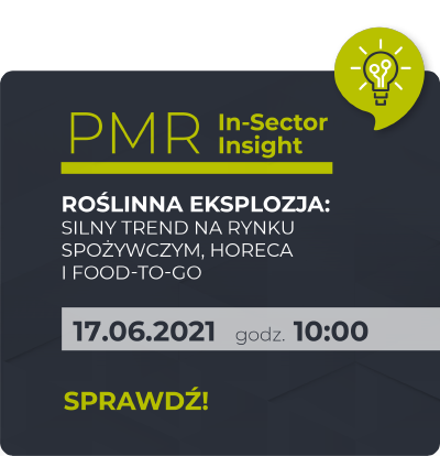 Pop-up open PL - PMR In-Sector Insight - Roslinna eksplozja_Obszar roboczy 1
