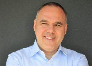 Piotr Holownia – new Country Digital Manager at IKEA Retail Polska