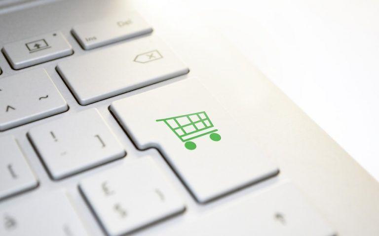 Shoper acquires rival platform Shoplo